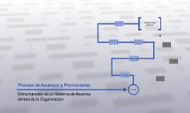 Copy of Proceso de Ascensos y Promociones