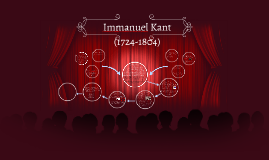 Copy of Kant (XP#13.8)