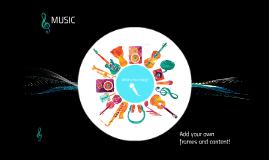 Copy of Reusable EDU Design: Music