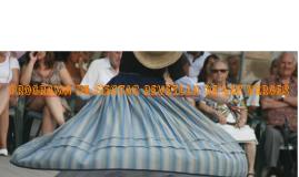 PROGRAMA DE FIESTAS REVETLLA DE LES VERGES