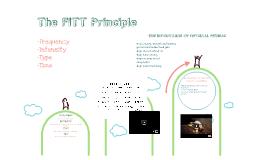 Worksheets Fitt Principle Worksheet the importance of fitt principle by sophie pellerin on prezi