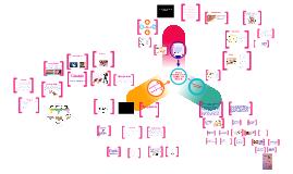 Copy of Efectos metabólicos de la insulina y el glucagón