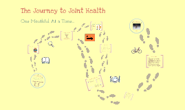Journey to Joint Health
