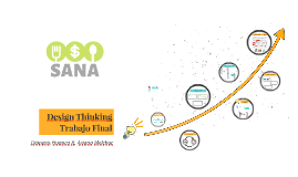 Design Thinking - Trabajo Final