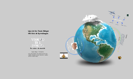 Around The World - Ao redor do mundo