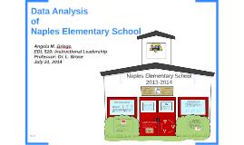 Naples Elementary School