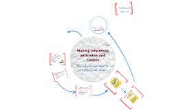 Copy of Understanding Inferences Using Jokes and Comics