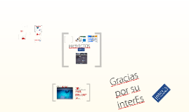 Copy of InterEs