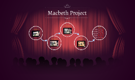 Macbeth Project