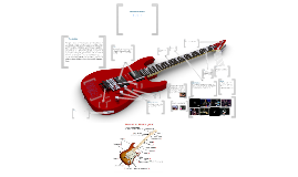 Instrument_Study_Music_MYP4-Guitar