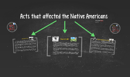 similarities the dawes act and the homestead act Answer to in what way are the homestead act and the dawes act similar both acts benefitted native americans both acts distributed western lands to individuals neither act allowed single men to own land  both acts distributed western lands to individuals neither act allowed single men to own land neither act resulted in more western.