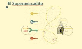 El Supermercadito