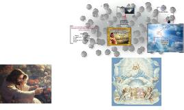 la Iglesia, misterio de la unión de los hombres con Dios