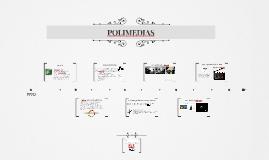 POLIMEDIAS