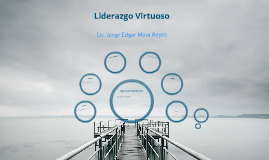 Copy of Liderazgo Virtuoso