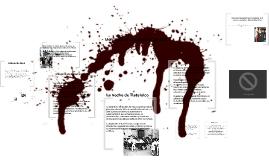 Copy of movimiento de 1968