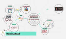 Proyecto COMRURAL