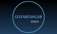 Gozareshgar