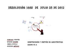 Copy of RESOLUCIÓN 1409 JULIO 23 DE 2012
