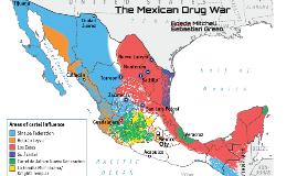 MEXICAN DRUGSSSSSSSSS