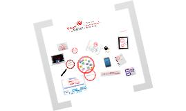 Copy of Présentation des services CA 2014