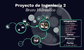 Copia de Proyecto de Ingeniería 2