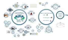 AIPIA Presentation II