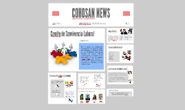 Copy of COHOSAN NEWS