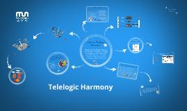 Copy of Telelogic Harmony