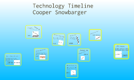 P7:Snowbarger:TT