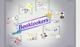 10. BOOKLOOKERS SECUENCIA DIDÁCTICA LC