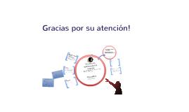 Copy of Copy of De Cero a la oportunidad de empresa (Cap. 6-Innovación empresarial. Arte y ciencia en la creación de empresas. R.Varela)