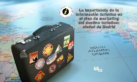 Copy of Copy of Copy of Planificación Turistica