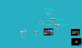 "Pixar's ""For the Birds"" Plot Diagram"