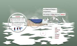 Architectural Design 4