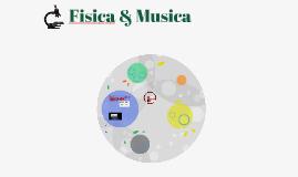 Fisica & Musica