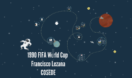 Copy of 1990 FIFA World Cup