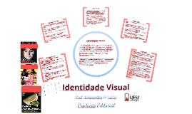 UFSJ-PE-Identidade Visual