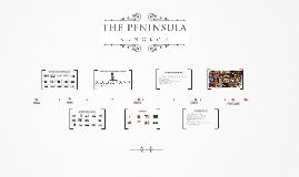 Copy of The Peninsula Bangkok