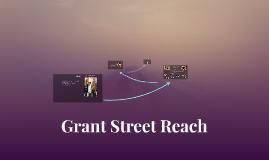 Grant Street Reach