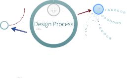 Design Intro and Line