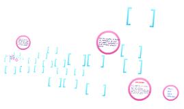 Copy of projet_fin_etude