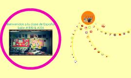 Copy of Recuerda…