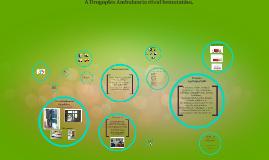 Drogoplex Ambulancia bemutatása    Konzultációk-terápiák –el