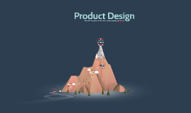 Product Design:
