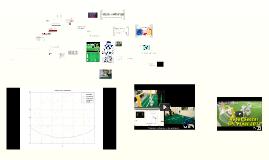 Copy of Programación de robots