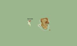 Zona Insular