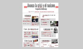 ESTUDI DE CAS 9