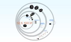 sex shop (seduccion)