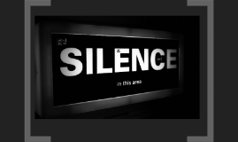 3.1 Silence, Stigma, and Sexual Risk